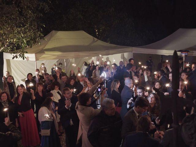 Il matrimonio di Roberto e Marta a Cernusco Lombardone, Lecco 12