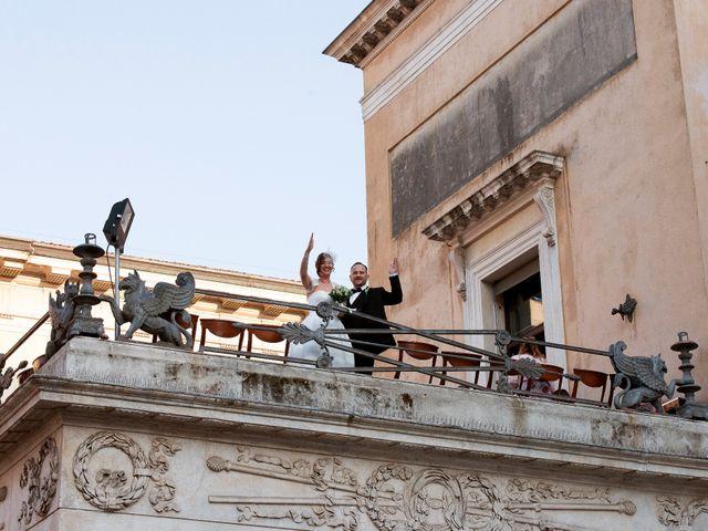 Il matrimonio di Christian e Desiree a Padova, Padova 14