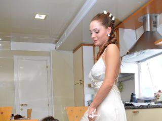 Le nozze di Mandy e Riccardo 3