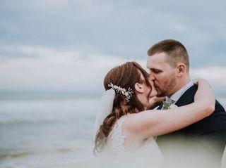 Le nozze di Adelaide e Nikolay