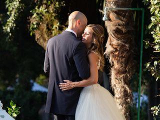 Le nozze di Paola e Giorgio 3