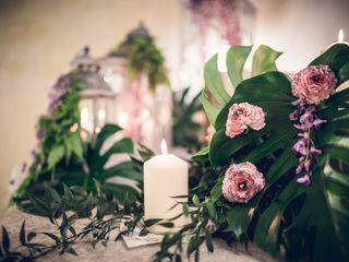 Le nozze di Julia e Donato 2