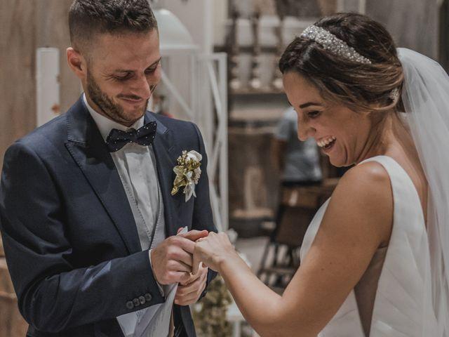 Il matrimonio di Francesco e Cristina a Cesenatico, Forlì-Cesena 12
