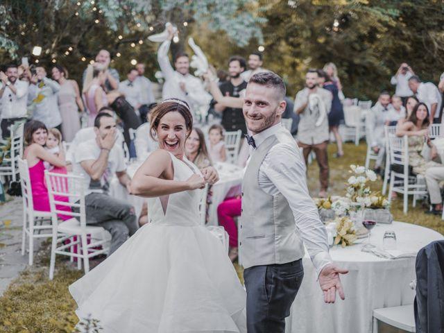 Il matrimonio di Francesco e Cristina a Cesenatico, Forlì-Cesena 16