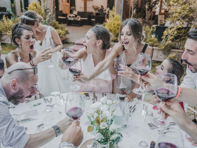 Il matrimonio di Francesco e Cristina a Cesenatico, Forlì-Cesena 20