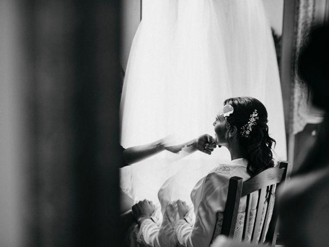 Il matrimonio di Nikolay e Adelaide a Silvi, Teramo 14