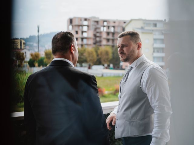 Il matrimonio di Nikolay e Adelaide a Silvi, Teramo 15