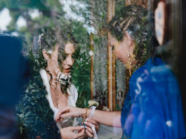 Il matrimonio di Nikolay e Adelaide a Silvi, Teramo 20