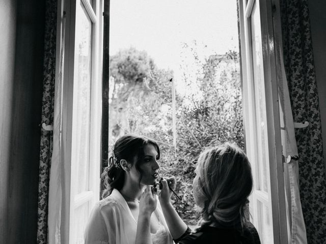 Il matrimonio di Nikolay e Adelaide a Silvi, Teramo 22