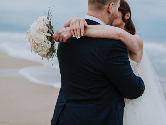 Il matrimonio di Nikolay e Adelaide a Silvi, Teramo 49