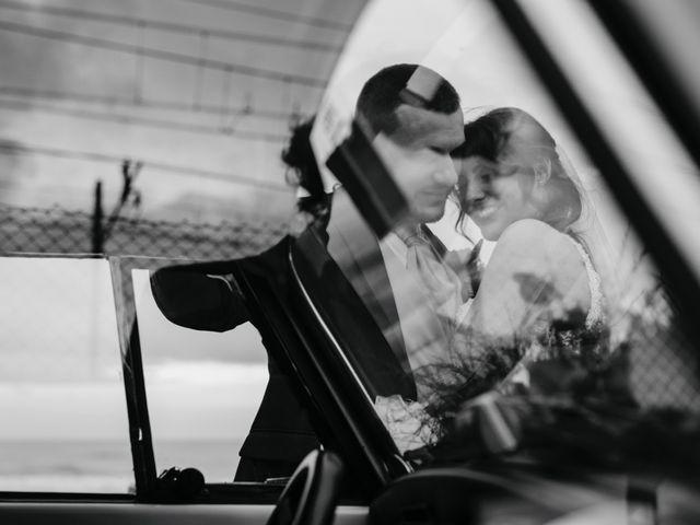 Il matrimonio di Nikolay e Adelaide a Silvi, Teramo 52