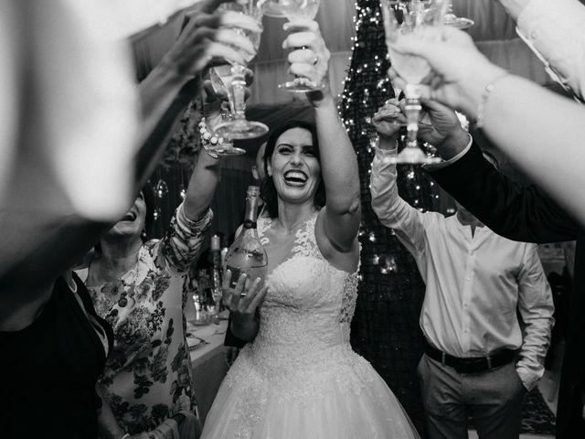 Il matrimonio di Nikolay e Adelaide a Silvi, Teramo 54
