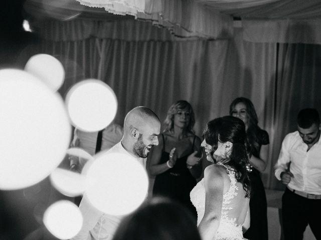 Il matrimonio di Nikolay e Adelaide a Silvi, Teramo 58