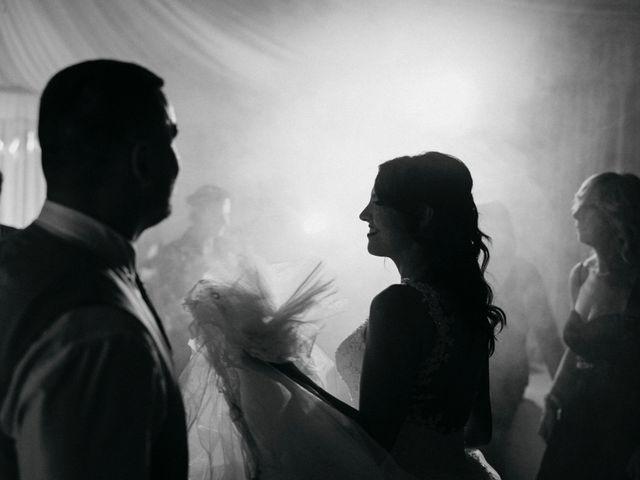 Il matrimonio di Nikolay e Adelaide a Silvi, Teramo 60