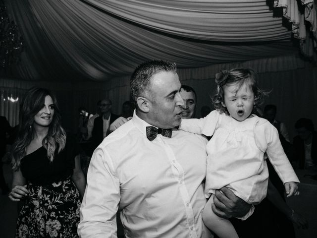 Il matrimonio di Nikolay e Adelaide a Silvi, Teramo 63