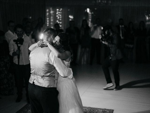 Il matrimonio di Nikolay e Adelaide a Silvi, Teramo 64