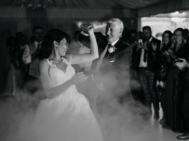 Il matrimonio di Nikolay e Adelaide a Silvi, Teramo 65