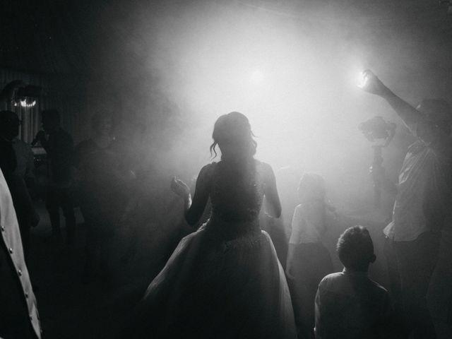 Il matrimonio di Nikolay e Adelaide a Silvi, Teramo 66