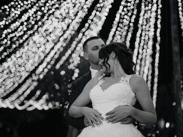 Il matrimonio di Nikolay e Adelaide a Silvi, Teramo 68