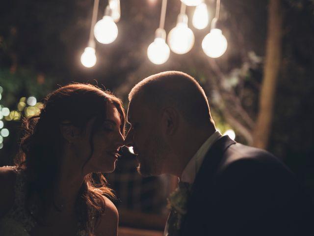 Il matrimonio di Nikolay e Adelaide a Silvi, Teramo 69