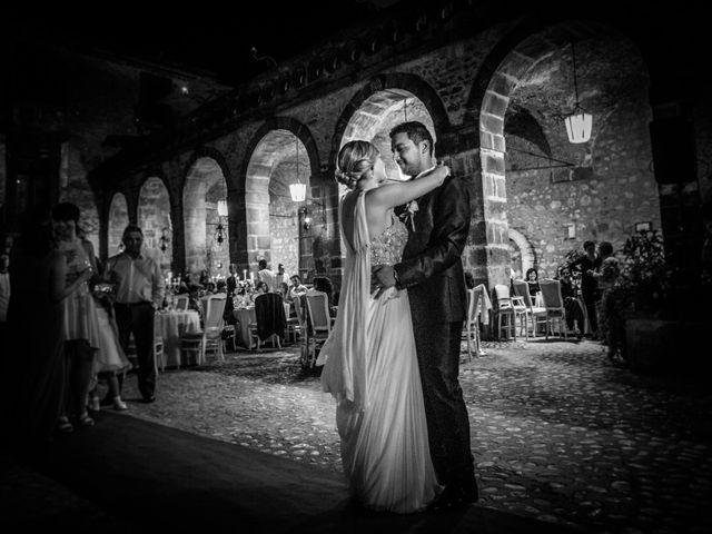 Il matrimonio di Cristian e Antonella a Faicchio, Benevento 3