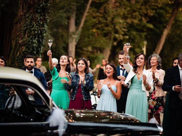 Il matrimonio di Andrea e Sole a Cherasco, Cuneo 54