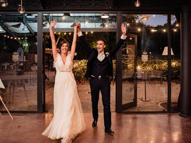 Il matrimonio di Andrea e Sole a Cherasco, Cuneo 61