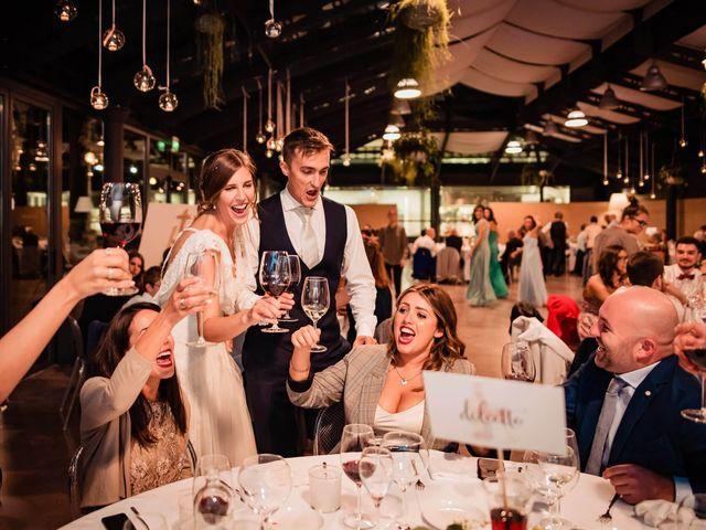 Il matrimonio di Andrea e Sole a Cherasco, Cuneo 66