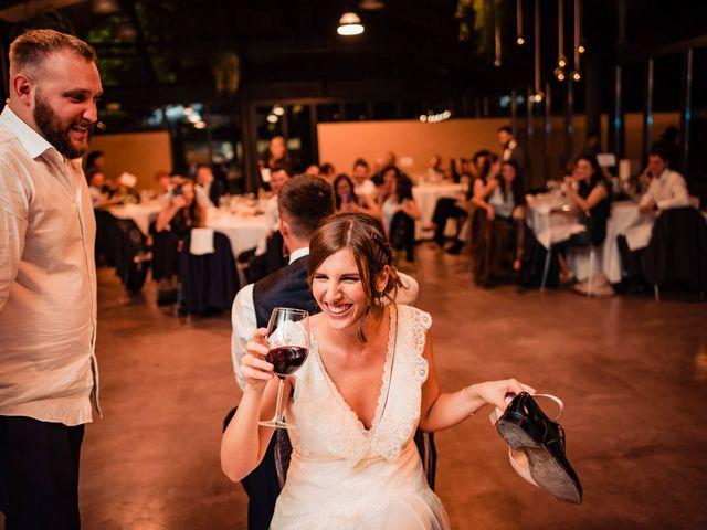 Il matrimonio di Andrea e Sole a Cherasco, Cuneo 67
