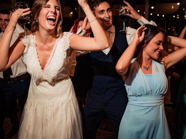 Il matrimonio di Andrea e Sole a Cherasco, Cuneo 69