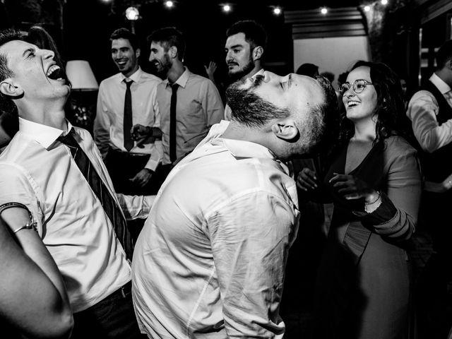 Il matrimonio di Andrea e Sole a Cherasco, Cuneo 71