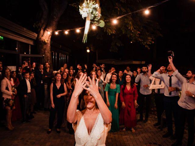 Il matrimonio di Andrea e Sole a Cherasco, Cuneo 77