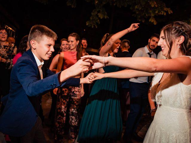 Il matrimonio di Andrea e Sole a Cherasco, Cuneo 79