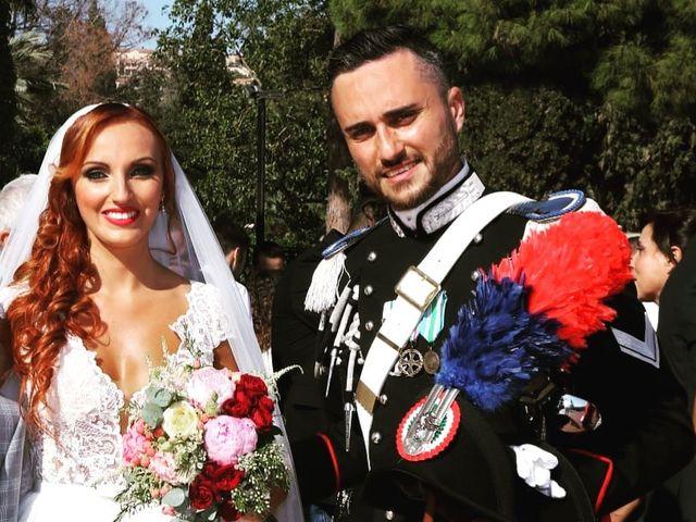 Il matrimonio di Francesco e Giovanna a Agrigento, Agrigento 5