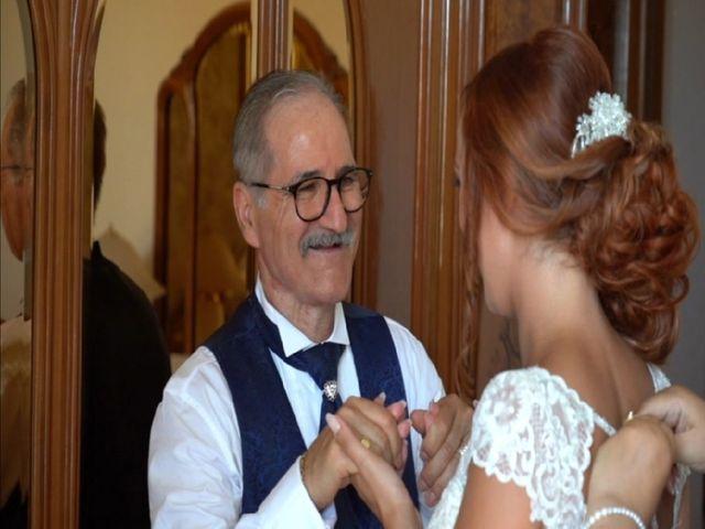 Il matrimonio di Francesco e Giovanna a Agrigento, Agrigento 15