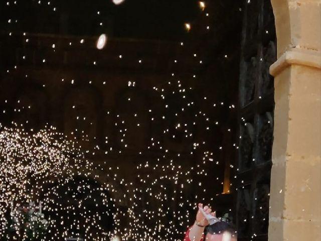Il matrimonio di Francesco e Giovanna a Agrigento, Agrigento 18