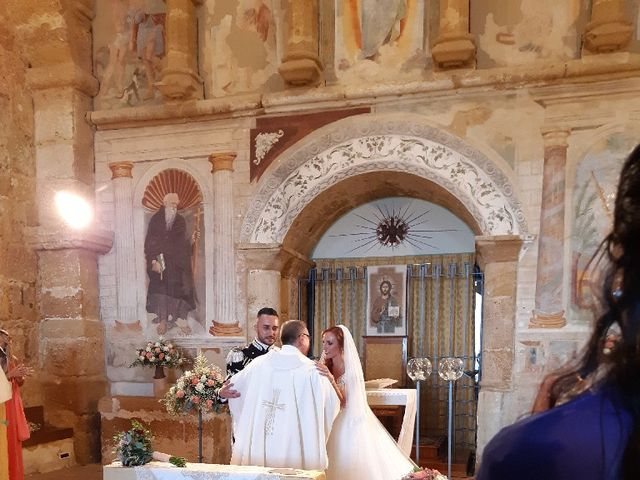 Il matrimonio di Francesco e Giovanna a Agrigento, Agrigento 22