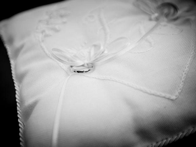 Il matrimonio di Riccardo e Francesca a Porto Mantovano, Mantova 18