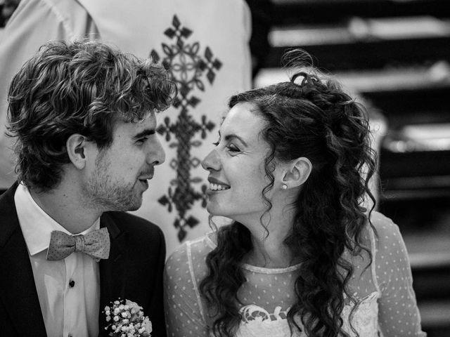 Il matrimonio di Riccardo e Francesca a Porto Mantovano, Mantova 20