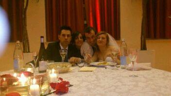 Il matrimonio di Giuseppe e Alessandra a Carrara, Massa Carrara 3