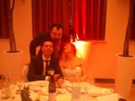 Il matrimonio di Giuseppe e Alessandra a Carrara, Massa Carrara 4