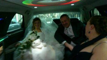 Il matrimonio di Giuseppe e Alessandra a Carrara, Massa Carrara 5
