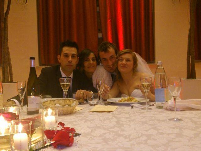 Il matrimonio di Giuseppe e Alessandra a Carrara, Massa Carrara 2