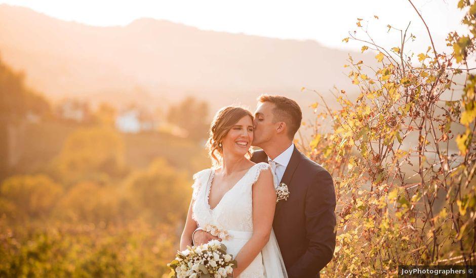 Il matrimonio di Andrea e Sole a Cherasco, Cuneo