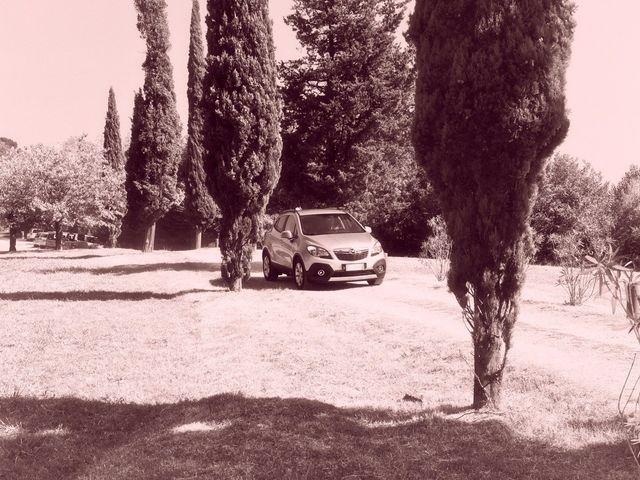 Il matrimonio di Stefano e Elena a Padenghe sul Garda, Brescia 22