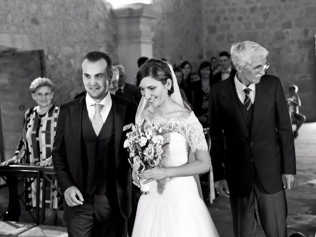 Il matrimonio di Stefano e Elena a Padenghe sul Garda, Brescia 29