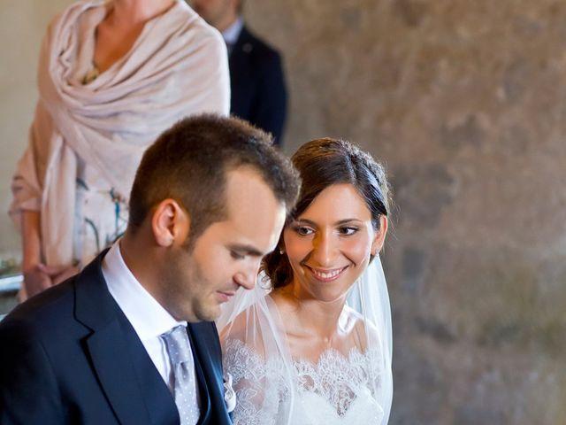 Il matrimonio di Stefano e Elena a Padenghe sul Garda, Brescia 44
