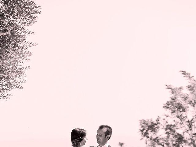 Il matrimonio di Stefano e Elena a Padenghe sul Garda, Brescia 59