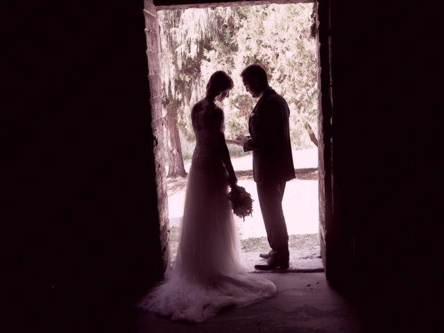 Il matrimonio di Stefano e Elena a Padenghe sul Garda, Brescia 61