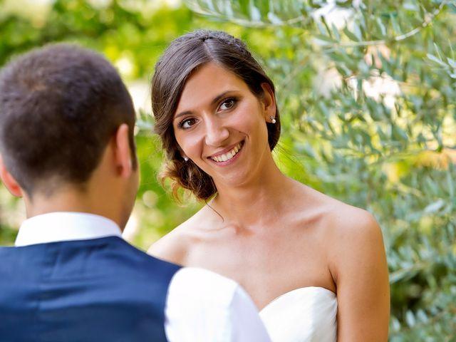 Il matrimonio di Stefano e Elena a Padenghe sul Garda, Brescia 76